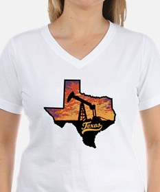 Texas Sunset Shirt