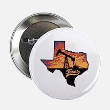 """Texas Sunset 2.25"""" Button"""