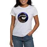 Bobwhite Quail 2 Women's T-Shirt
