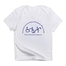 Child Clothing Infant T-Shirt