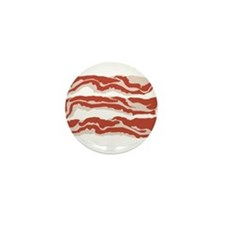 Bring Home the Bacon! Mini Button (10 pack)