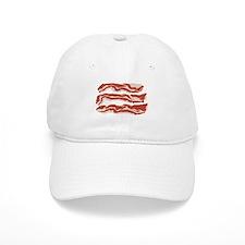 Bring Home the Bacon! Baseball Cap