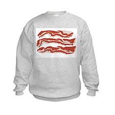 Bring Home the Bacon! Sweatshirt