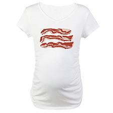 Bring Home the Bacon! Shirt