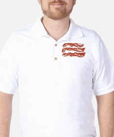 Bring Home the Bacon! T-Shirt