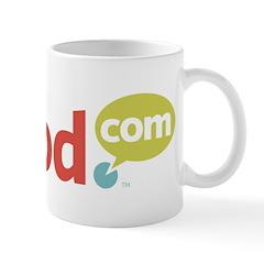 FDC_Logo_Lg Mugs