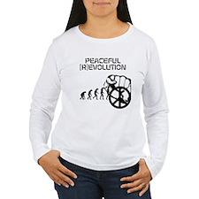 Sapiens Sapiens T-Shirt