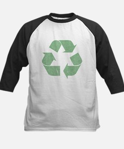 Vintage Recycle Logo Tee