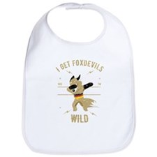 Power is Yours Large Pet Bowl