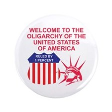 "The Oligarchy 3.5"" Button"
