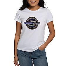 Women's Muskellunge T-Shirt