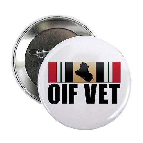"Operation Iraqi Freedom 2.25"" Button (10 pack)"