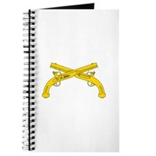 MP Branch Insignia Journal