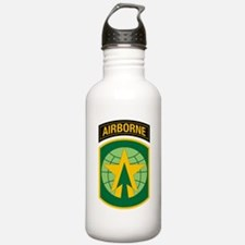 16th MP Brigade Water Bottle