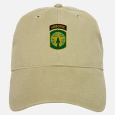 16th MP Brigade Baseball Baseball Cap