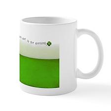 CreativeClam.com - Mug