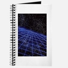 Space Time Journal
