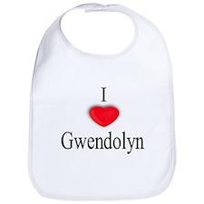 Gwendolyn Bib