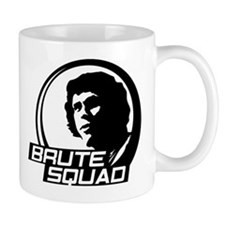 Princess Bride Brute Squad Mug