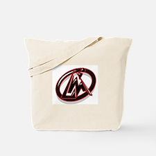 LMRL Thunder Tote Bag