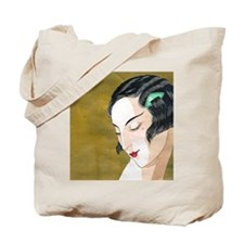 Best Seller Tote Bag