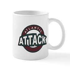 Atlantic Attack Mug