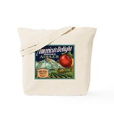 Best Seller Tote Bag