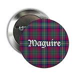 Tartan - Maguire 2.25