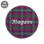Tartan - Maguire 3.5