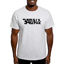 Mopar 340 Sixpack T-Shirt