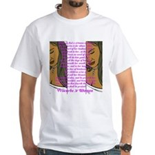 Proverbs 31 Women Shirt