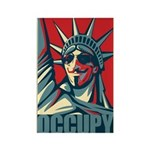 occupy4 Magnets