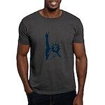 peace_liberty T-Shirt