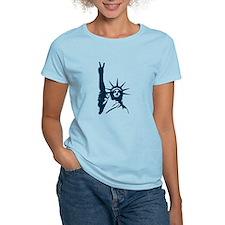 Cute We anonymous T-Shirt