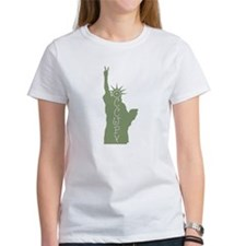 occupy1 T-Shirt