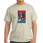 occupy4 T-Shirt