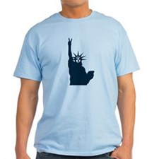 occupy2 T-Shirt