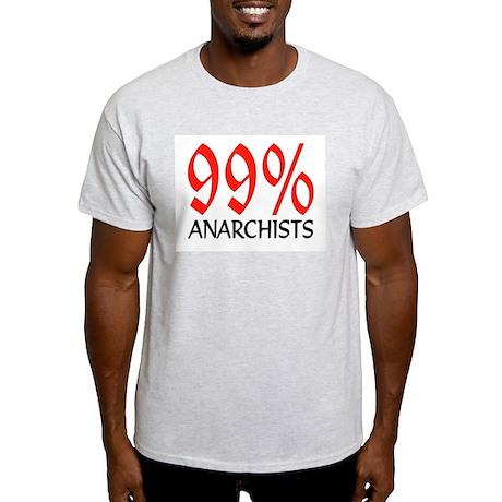 HEIL OBAMA Light T-Shirt