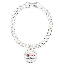 Foster a Shelter Pet Bracelet