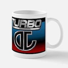 Unique Stuck past Mug