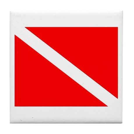 Dive Flag Coaster