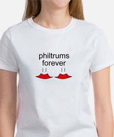 philtrums forever Tee