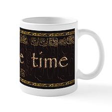 "Mug ""Mayan Coffee"""