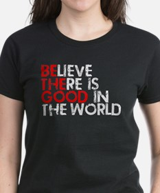 Be The Good In The World Tee