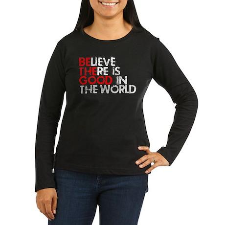 Politics T-Shirts