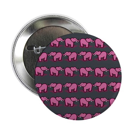 """New Section 2.25"""" Button (100 pack)"""
