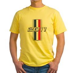 Cars 2011 T