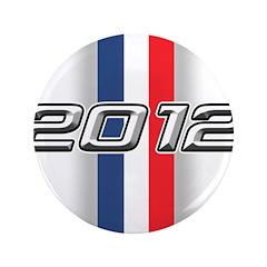 Cars 2012 3.5