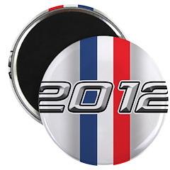 Cars 2012 2.25