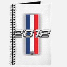 Cars 2012 Journal